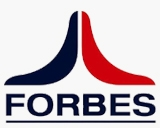 FORBES & CO.
