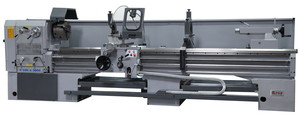23cu whole lathe   018