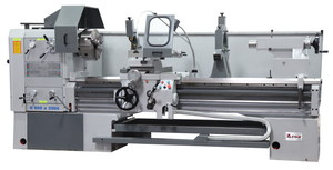 30cu whole lathe   041