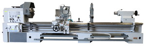32cu_whole_lathe_-_035