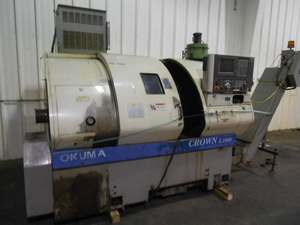 Okuma_crown_l1060_166301