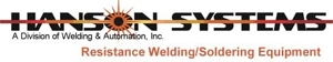 Welding & Automation, Inc.