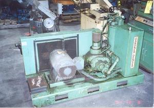 30 hp gardner 0203g