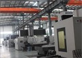 Boya Precision Industrial Equipments CO.,LTD