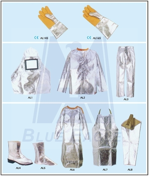 Aluminized_clothing
