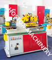 Jiangsu Hoston Machine Tools CO., LTD.