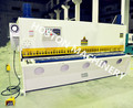 Jiangsu Hoston Machine Tools CO., LTD.
