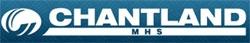 Chantland MHS Co.