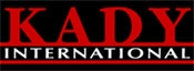 Kady International