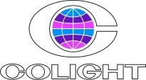 Colight UV