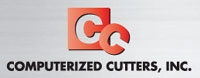 Computerized Cutters, Inc.