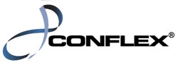 Conflex, Incorporated