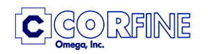 Corfine Omega, Inc.