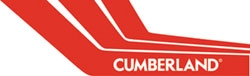 Cumberland Engineering Corporation