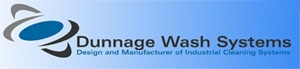 Dunnage Wash Systems, Inc.
