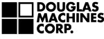 Douglas Machines Corp.