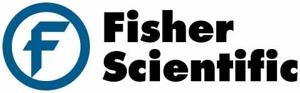 FISHER LAB