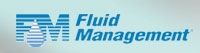 Fluid Management, Inc.
