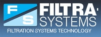 FILTRA SYSTEMS