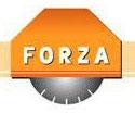 Forza Corporation