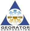 GEORATOR