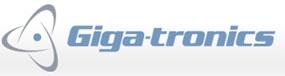 GIGA-TRONICS