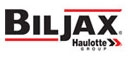 Haulotte Group | BilJax