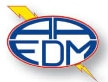 AA EDM Corporation | Advanced EDM Technology