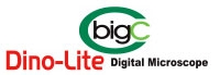 Dino-Lite Scopes | BIG C