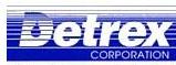 Detrex Corporation