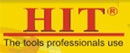 HIT Tools USA