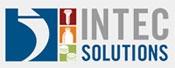 INTEC SOLUTIONS INC.