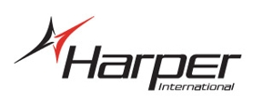 Harper International Corp.