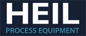 HEIL® Process Equipment