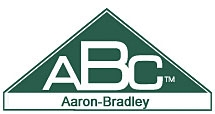 AARON-BRADLEY