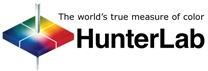 Hunter Associates Laboratory, Inc,