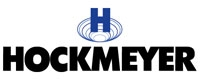 Hockmeyer Equipment Corp.