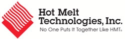 HOT MELT TECHNOLOGIES
