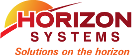 HORIZON SYSTEMS