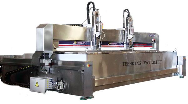 Tk-trump50-g3015d