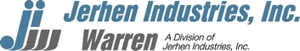 Jerhen-Warren Industries, Inc.