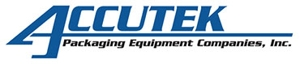 Accutek Packaging Equipment Companies, Inc.