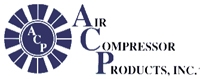 Air Compressor Products, Inc.