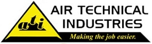 Air Technical Industries