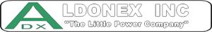 Aldonex, Inc.