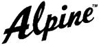 ALPINE KILNS