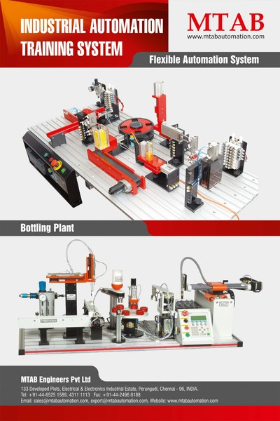 Industrial_automation_training_system_poster_w_80cm_x_h_120cm