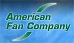 Howden American Fan Company