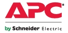 APC | Schneider Electric