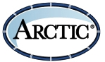 The Arctic Chiller Group, Ltd.